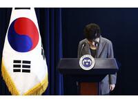 步上日本後塵! 專家:南韓經濟恐陷「失落的數十年」