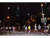 NIKE NEO19打造個人化專屬服務 助跑者迎戰馬拉松