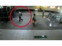 捷運站喝手搖杯遭罰1500元 男提訴願:我只是在咬吸管!