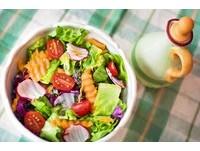 一大早就要「呷菜」! 想減肥...吃早餐就靠「這3招」