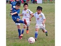 YAMAHA CUP/台北82隊 創下歷年單場賽事最多隊伍紀錄
