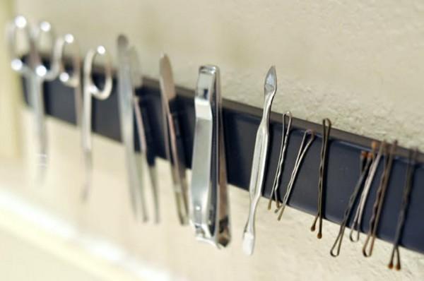 Botiquin Para Baño En Pvc:種你需要學起來的浴室整理術 讓浴室簡單變清爽
