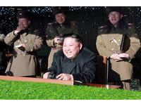 韓國防部白皮書警告 朝鮮具備製造10枚核武器能力