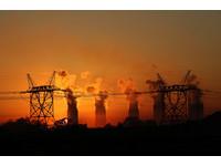 加拿大推零煤發電 目標:2030年比2005年排放量少30%