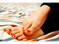 腳指甲不是剪短就好! 醫師:洗澡後剪、方圓形最理想