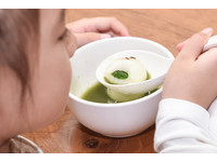 為何「湯」與湯圓要分開煮? 醫說關鍵在「防腐劑」