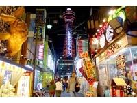 閃抽3000張台北冬季旅展門票 去日本的心在蠢蠢欲動