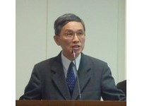 GDP上修至3.53% 經濟部長施顏祥:景氣逐季好轉