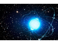 歷年最恐怖平安夜?傳「磁星星震」讓海嘯、大地震來襲