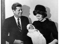 川普著迷甘迺迪「月球演說」 親擬「就職講稿」找靈感