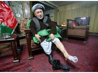 阿富汗副總統令9男步槍性侵政敵 「給我肛到他流血」