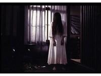 【午夜說書人 芙蘿】都市傳說:隔壁帥房客的女友