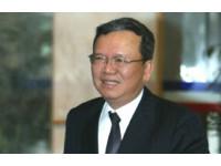 中華電董事會通過 鄭優接任董事長職位