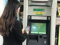 春節期間用ATM提款 有5件事要留意!