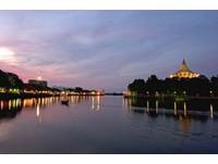 亞洲10大新興旅遊地 台灣花蓮、馬來西亞3大景點入榜