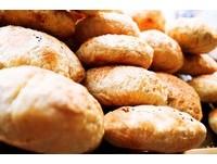 台南人氣中式早點 碳烤「燒餅油條」、蔥抓餅