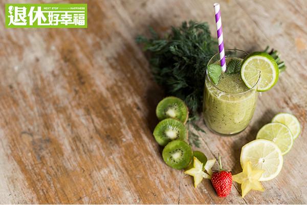多吃水果一定好嗎?腎不好小心含鉀量高水果