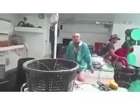 印漁工疑遭台船長虐死卻簽結 屏檢:自白都爪哇話聽不懂