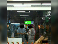 天團天價!五月天演唱會「業餘黃牛」爆 一張賣15000
