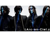早安J-POP/L'Arc〜en〜Ciel《CHASE》