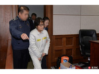 護照作廢!南韓下令逮捕崔順實女兒 將被德國驅逐出境