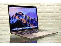 新版Macbook Pro續航灌水有解,靠軟體更新!?
