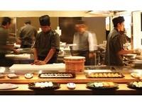 2016網友推薦十大Buffet餐廳 第1名是饗食天堂