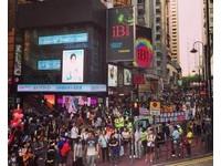 香港首現H7N9! 去過聖誕、跨年的民眾「禽」小心