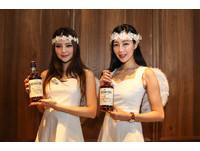專為台灣導入的酒款 汀士頓重雪莉桶限量上市