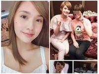 楊丞琳哀慟:看不到她說加油了!19歲女粉潘小妹逝世