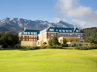 盛夏紐西蘭純淨之旅住宿國寶級飯店慢遊享樂