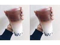 隱藏版!清心「蜂蜜普洱鮮奶茶+珍珠」 網友推:一喝就愛上