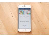 臉書上線免費Wi-Fi搜尋功能,幫用戶省錢、幫店家拉客