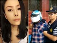 闖江蕙家毆弟「被警栽贓」 陳金標泣:我的血被拿去灑