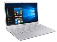 HDR螢幕、號稱全球最輕!三星推新款Notebook 9筆電