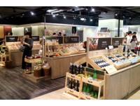 星級名廚愛用食材!美食市集「La Dolce Vita」進駐東區