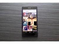 超紅濾鏡App Prisma推社群功能,驚見一堆裸照!?