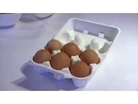 比酒駕更重!為何雞蛋禁用散裝賣?「最高罰15萬」民怨吵翻