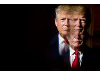 「他其實沒有想像中堅強…」 川普7種經典表情大解析!