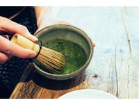 超級營養食物非「抹茶」莫屬! 提神、紓壓、燃脂通通行