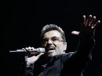 巨星殞落意外財? 喬治麥可音樂當天點播暴增3158%
