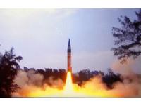 印度「烈火5號」覆蓋全中國?陸網:不夠格挨我們導彈
