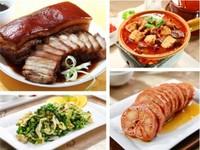 年菜預購最愛首選 名店+大組數平價套餐