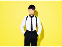 小剛的日本音樂風暴區/'16年20大日文單曲系列之十九