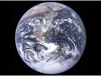 地底「鐵水噴流」5千度高溫!20年速度快3倍 和太陽一樣熱