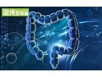 台大、長庚臨床研究證實 抽血檢查可早期發現大腸癌徵兆