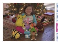 趁媽媽睡著...6歲女童「偷」指紋 手機網購8000元禮物