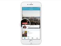 跟進Facebook!Twitter也推360度直播功能