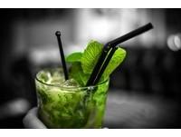 每天喝4杯綠茶保健康! 必知5大「抗癌食物」正確吃法
