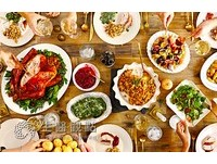 研究顯示飽足感與基因有關 啟動基因可控制食慾開關?